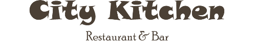 City Kitchen Grosse Pointe
