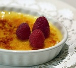 dessertthumb1